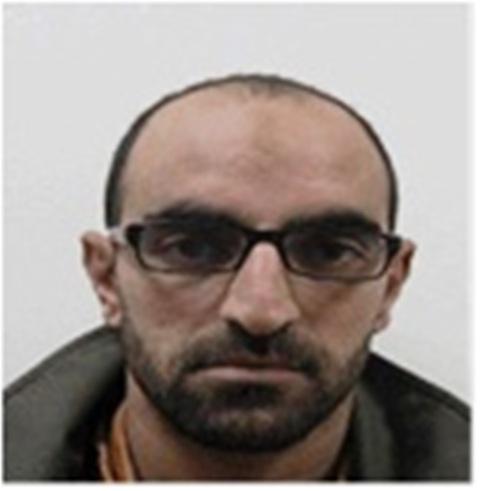 נחשפה  חוליית חמאס בחברון שתכננה פיגועי התאבדות