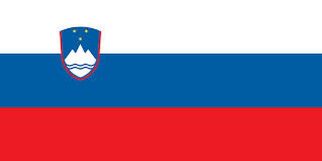סלובניה מזמינה משקיעים ישראלים להשקיע בארצה