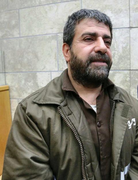 """הותר לפרסום: חייל צה""""ל מעורב בפרשת הריגול למען סוריה"""