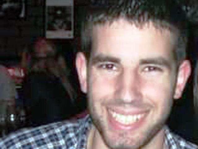רצח מלאכי רוזנפלד – נעצרה חוליית חמאס החשודה ברצח