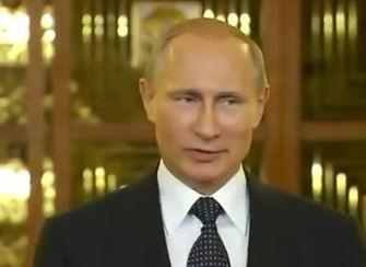 מדוע המעורבות הרוסית בסוריה משרתת את האינטרס הישראלי