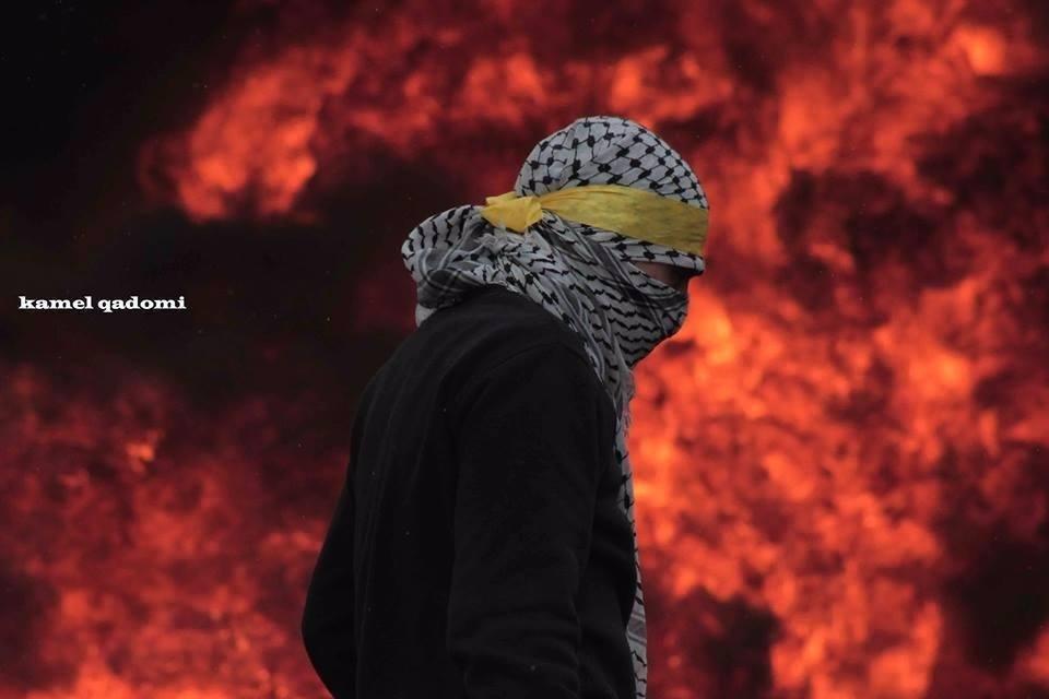 השמאל הקיצוני בישראל: פיגוע אסטרטגי