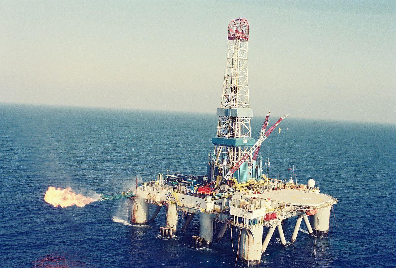 """נתניהו: """"החלטת בג""""צ מאיימת קשות על פיתוח מאגרי הגז של מדינת ישראל"""""""
