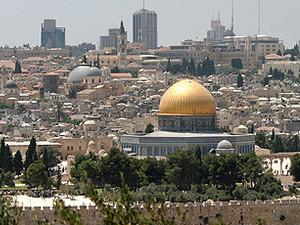 השמאל הקיצוני בישראל נערך לפוטש על הדמוקרטיה הישראלית
