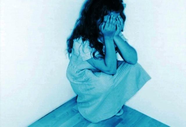 מזעזע: גבר ובת זוגו התעללו מינית בבתם הקטינה שהרתה לו