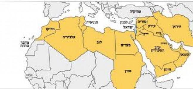 יציאת מצריים 2016: מהזיות אוטופיות לראיה אסטרטגית