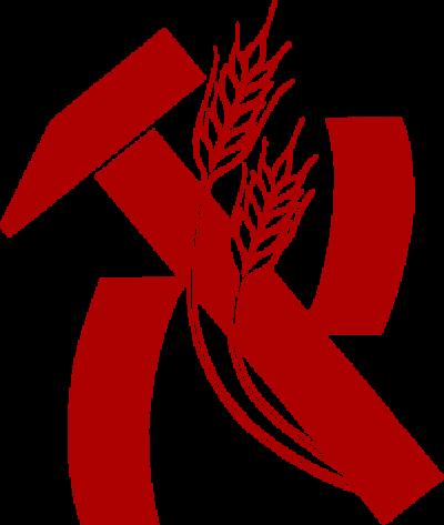 מדוע על מפלגת העבודה להצטרף לקואליציה