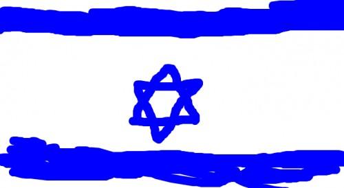 """יוזמת """"השלום"""" הצרפתית היא בבחינת הכרזת מלחמה על ישראל"""