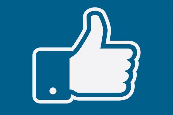 הפייסבוק ככלי שיווקי
