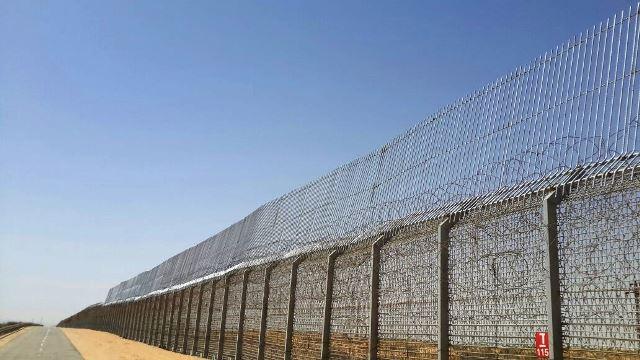 צילום: משרד הביטחון