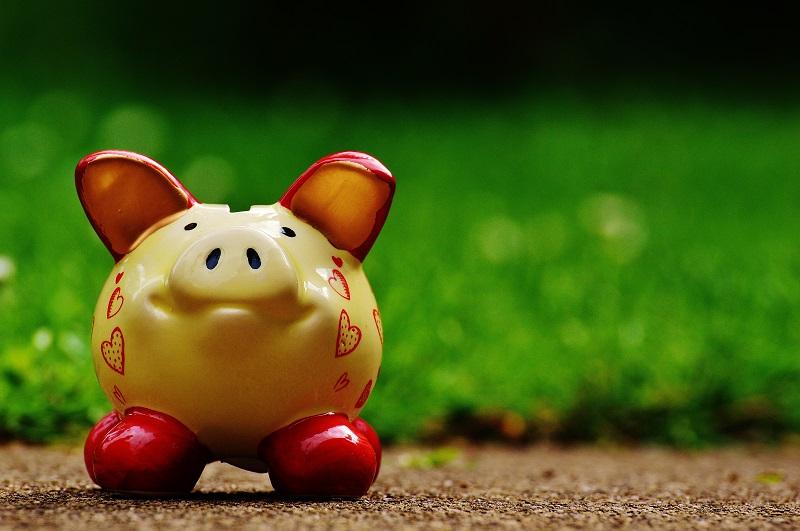 באילו דרכים תוכלו להשיג הלוואות לפתיחת עסק חדש
