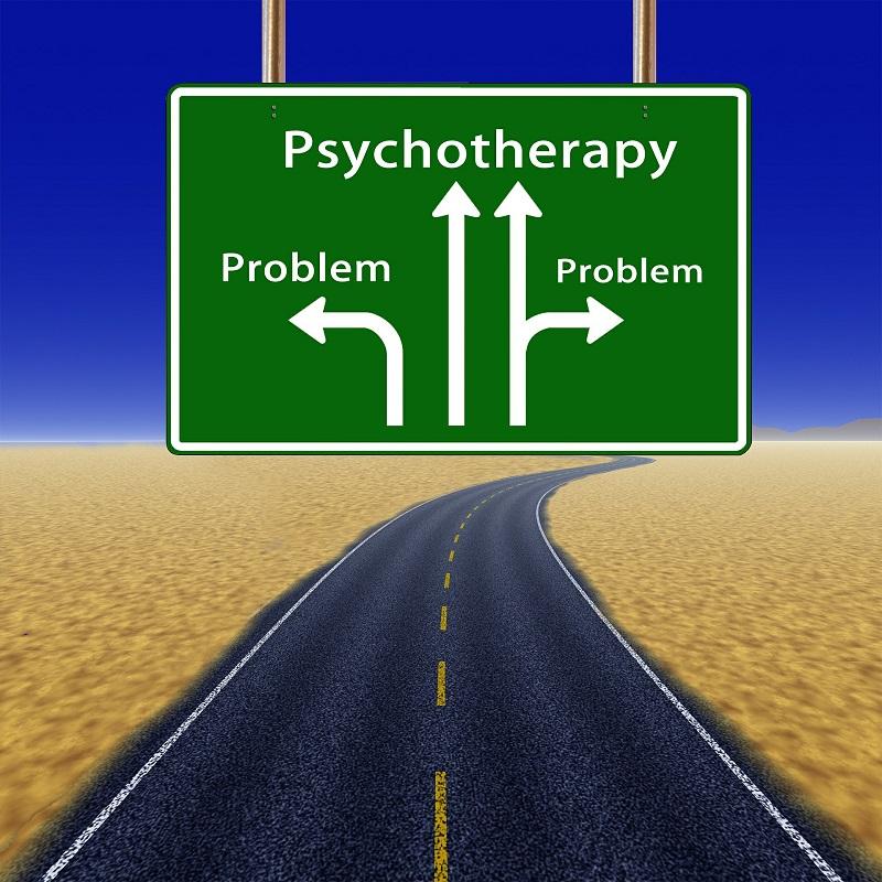 לימודי פסיכולוגיה: כך תדע האם זה בשבילך