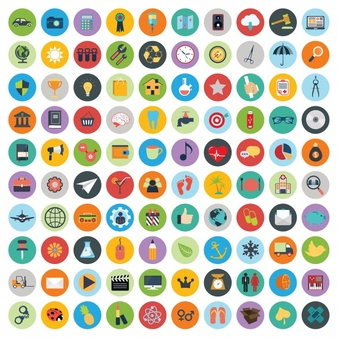 set-of-web-and-technology-development-icons_1325-42