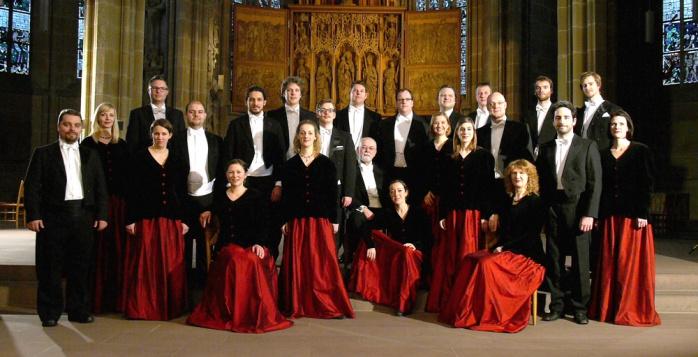 the-stutgart-chamber-choir.698.357.s