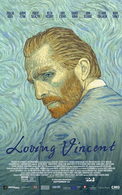 loving-vincent-poster-v2(1)
