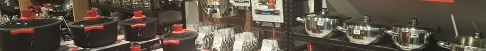 חנות חדשה לסולתם בגבעתיים. צילום יחסיציבור (4).jpg.jpg.jpg