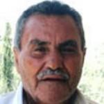 ג'מאל זבן, גמלאי