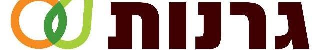 לוגו חקלאי גרנות