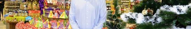 עדי כהן מנכל קבוצת טיב טעם  צלם אלעד גוטמן (175)