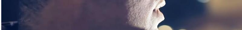 זליכה (צילום מסך)