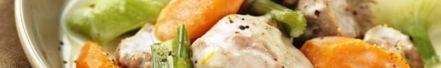 """צילום: יח""""צ קמפיין הבשר האירופי Taste The Best"""