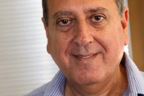 מחר בתל אביב: כנס הבכירים של חברת אמדאוס עם המובילים בענף התיירות בישראל