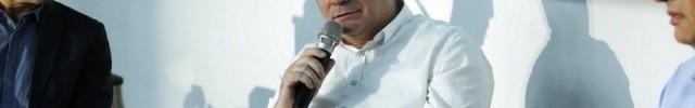 אבי אדרי (צילום מסך אתר portzport )