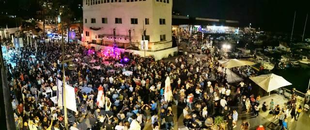 צילום באדיבות עיריית תל אביב יפו