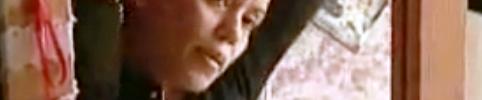 דאוד דלאל (צילום מך מסרטון תחקיר של אורלי וילנאי פדרבוש בתכניתה של אילנה דיין. צלמים: רונן מאיו, שלם רופאיזן)