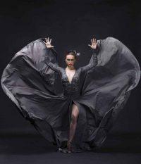 מוייסייב צמח הפקות Tango photo E.Masalkov