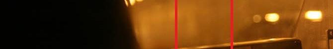 צילום: אתר דפי זהב - אילוסטרציה: מגפון