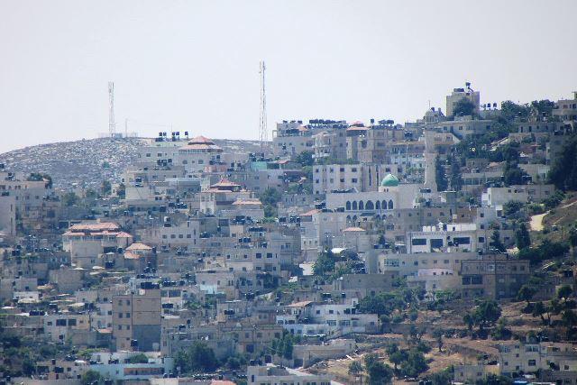 הכפר סינג'ל - צילום מתוך הוויקיפדיה
