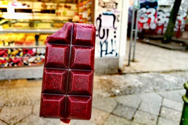 חם בשוק הגלידה. שוק הגלידות בישראל מגלגל כ 2.5 מיליארד שח