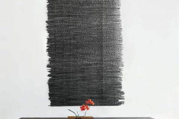 """טעם יפני בתערוכה """"צללים בהירים"""" בגלריה לעיצוב """"פריסקופ"""""""