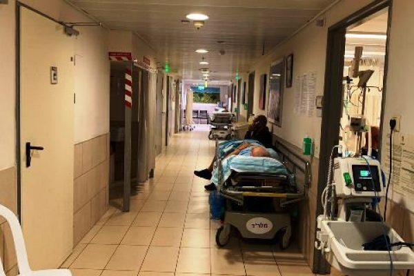 מנהלי מחלקות בתי החולים לנתניהו: תציב אצלנו מצלמות – אצלנו זה מותר