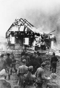 יהודי מולטאי – הפצע שליטא מתקשה להחלים ממנו