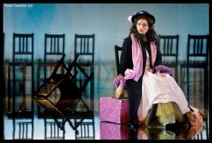 אופרה מנון - צילם יוסי צבקר. (1)