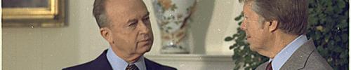 Carter_-_Rabin_07-03-1977- ויקיפדיה
