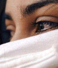 אילוסטרציה ילום: Luis Galvez לשימוש חופשי אתר unslash