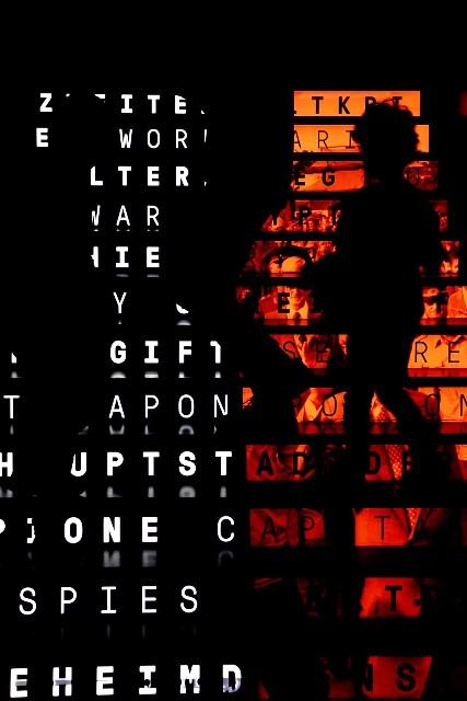 אילוסטרציה לשימוש חופשי (flicr.com)