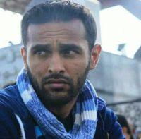 ראמי עמאן (צילום באדיבות המצולם)
