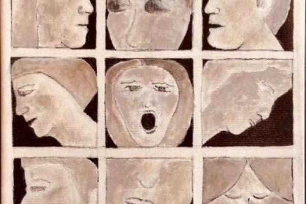 בראי האמנות של ימי קורונה: פיזי – אאוט, וירטואלי – אין