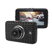 """מצלמה Motorola MDC300GW (צילום:יח""""צ)"""