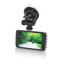 """מצלמת Motorola MDC400 (צילום:יח""""צ)"""