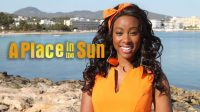 A Place In The Sun: Summer Sun : Episode 1