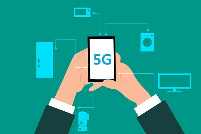 """טכנולוגיה ישראלית תסייע בפריסת 5G בארה""""ב"""