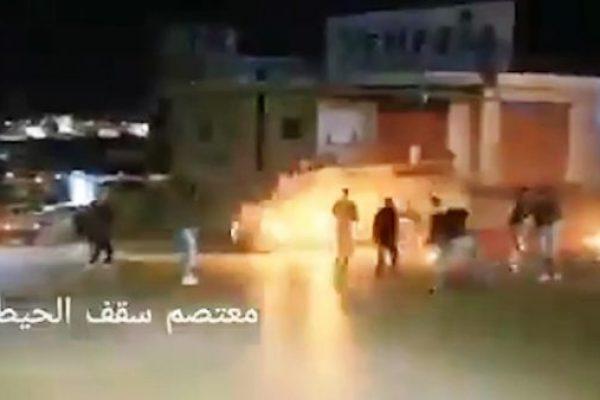 """צעירה פלסטינית בת 23 נהרגה בביתה בג'נין במהלך פשיטת כוח צה""""ל"""