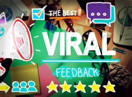 איך מייצרים קמפיין וויראלי באמצעות פרסום דיגיטלי לעסקים