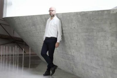 לאחר 4 שנים בלבד דורון רבינא פורש מתפקידו כאוצר הראשי של מוזיאון תל אביב לאמנות