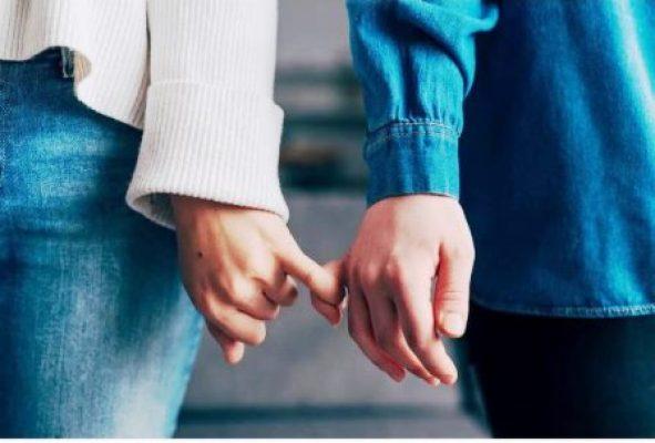 זוגיות: קרבה או בעלות ?